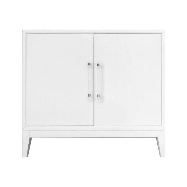 Blanca Cabinet