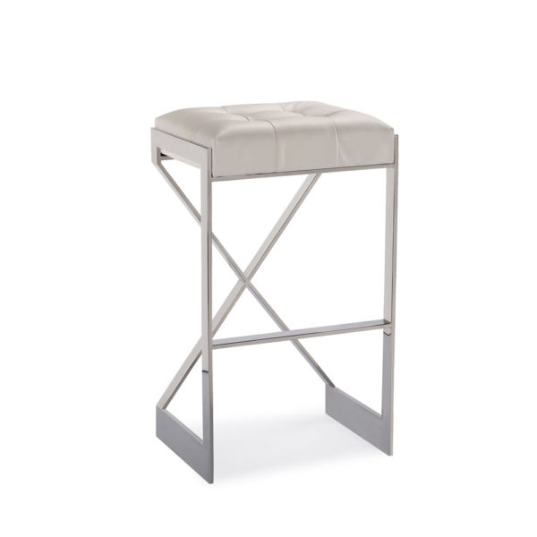 Super Xcella Furniture Home Xcella Lamtechconsult Wood Chair Design Ideas Lamtechconsultcom