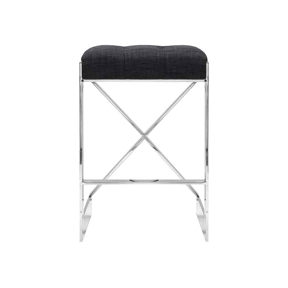 Magnificent Xcella Furniture Home Xcella Lamtechconsult Wood Chair Design Ideas Lamtechconsultcom