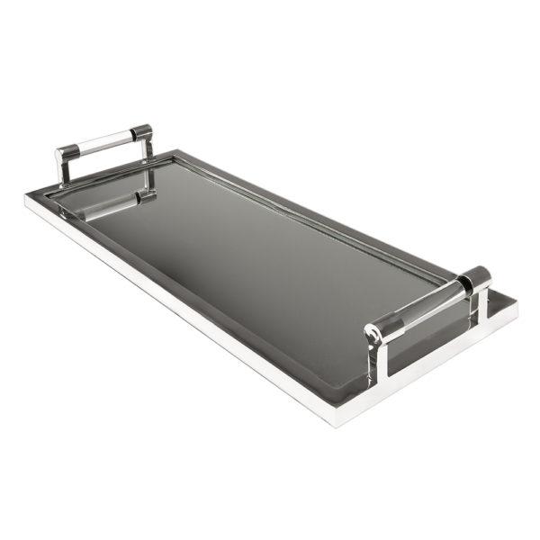 Acrylic Tray XC-7549