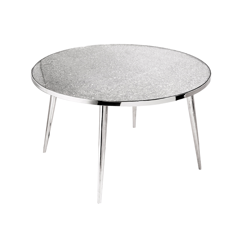 Aries Coffee Table