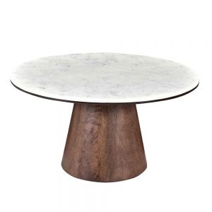 Jagger Coffee Table