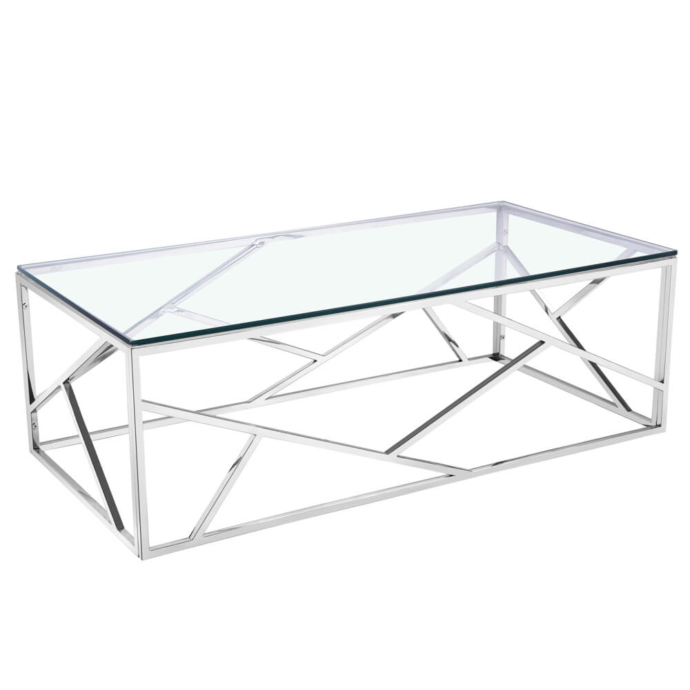 Carole Coffee Table