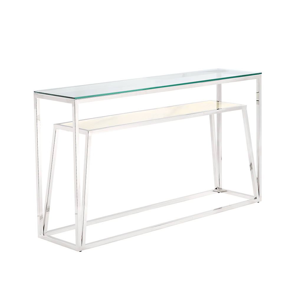 Hansen Console Table