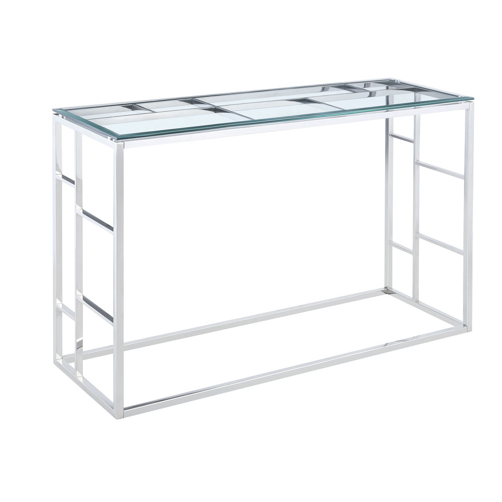 Calista Console Table
