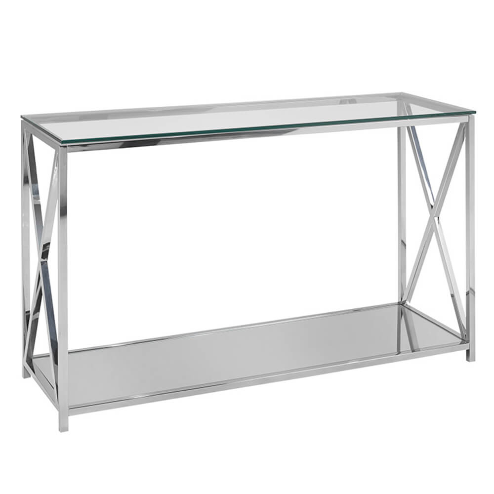 Elsa Console Table