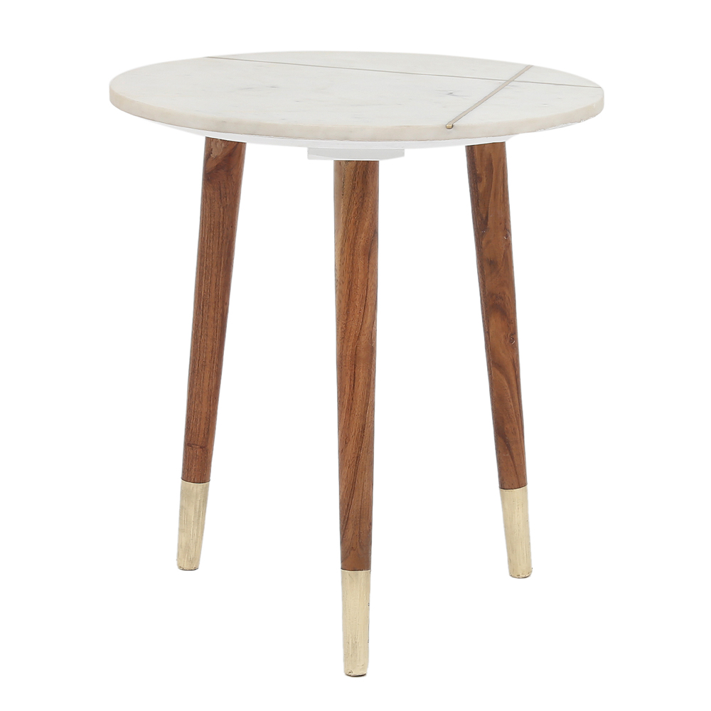 Elly End Table