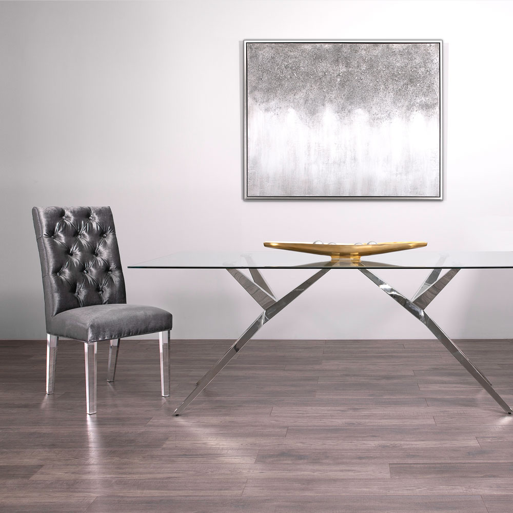 Beckham Dining Table