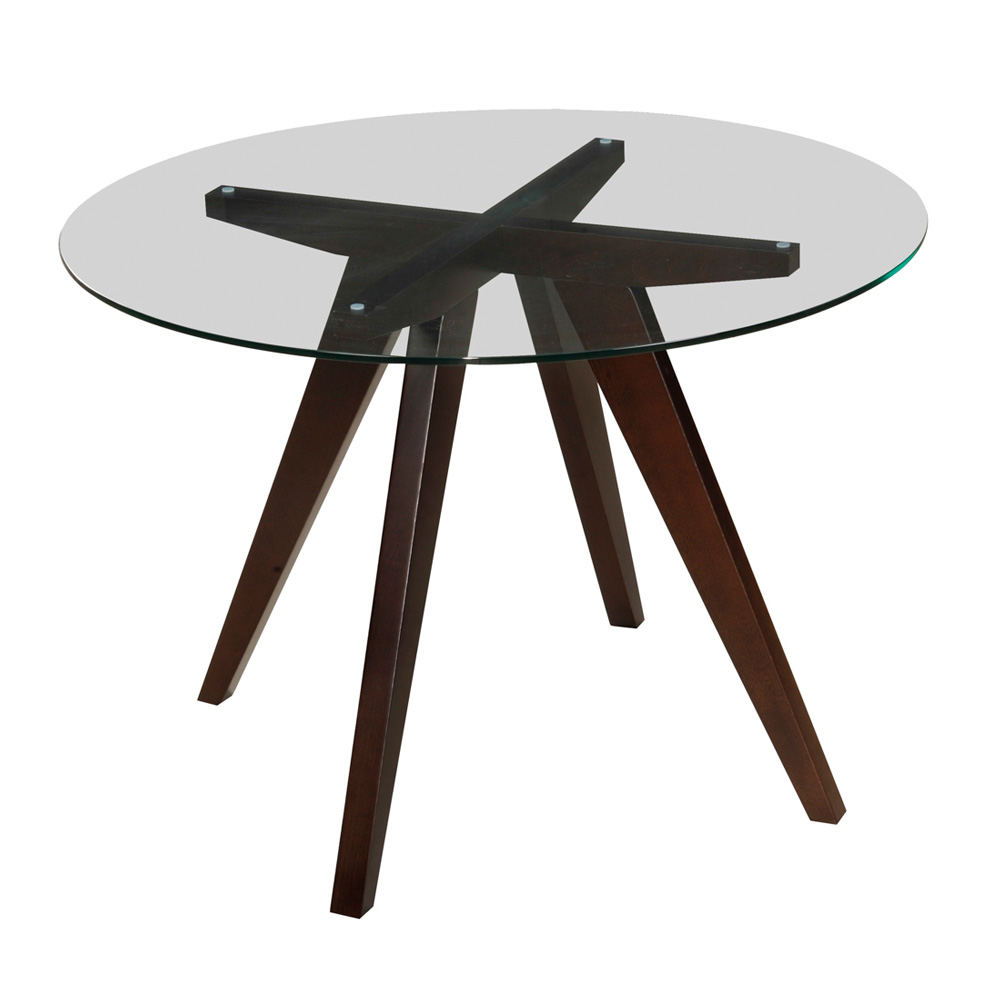 Carly Dining Table
