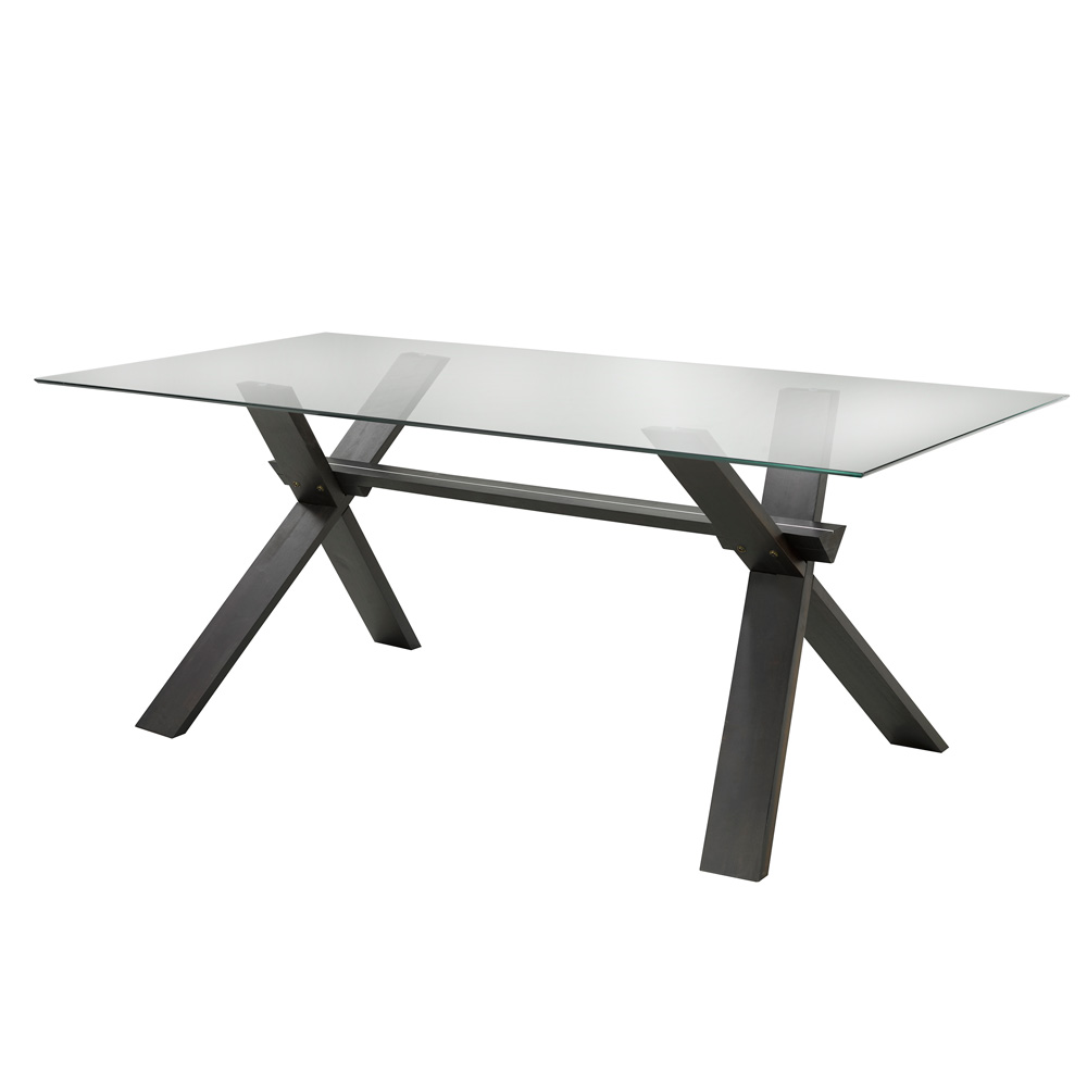 Vivian Dining Table