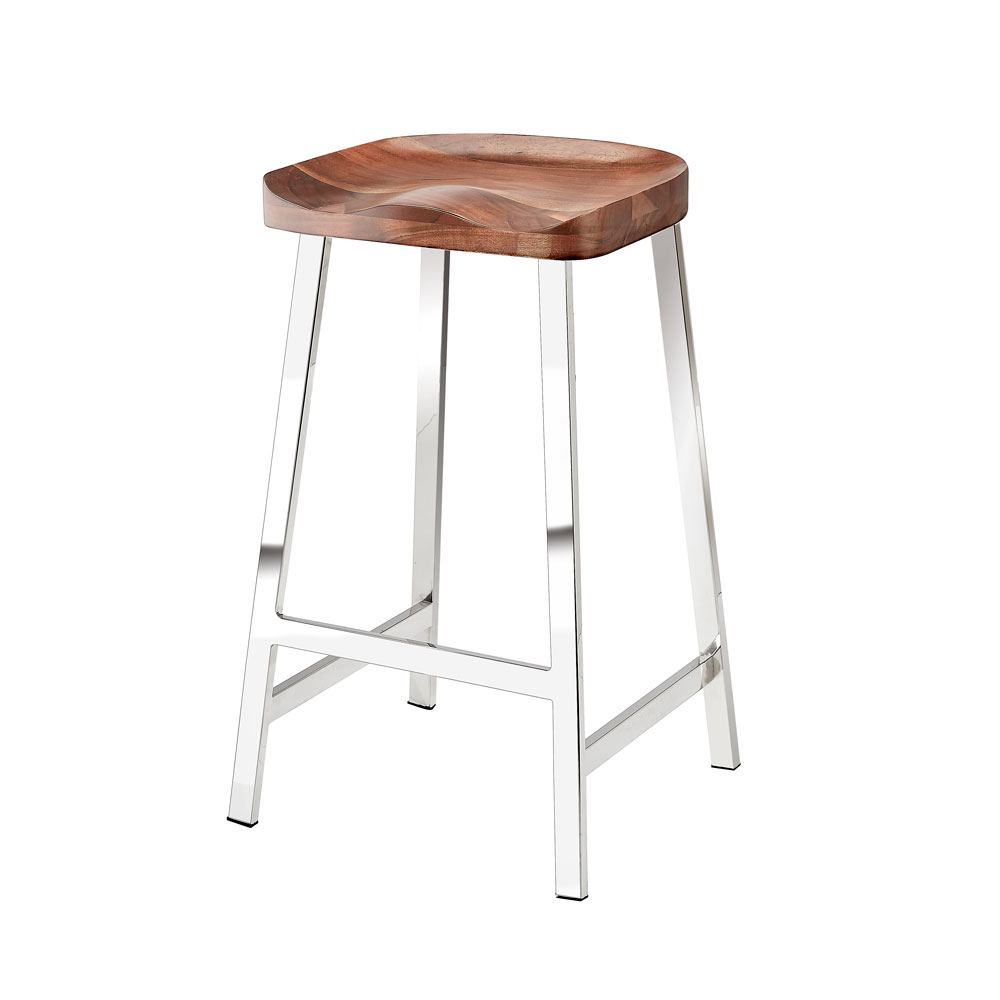 Knox Counter Stool