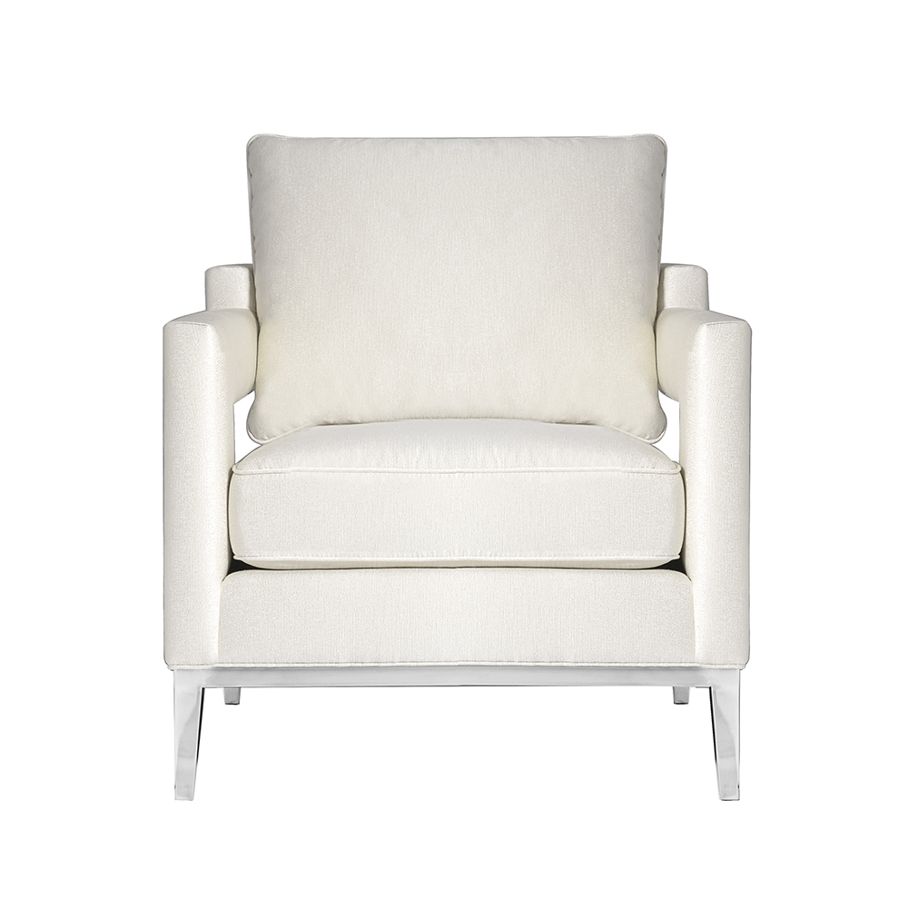 Estella Chair