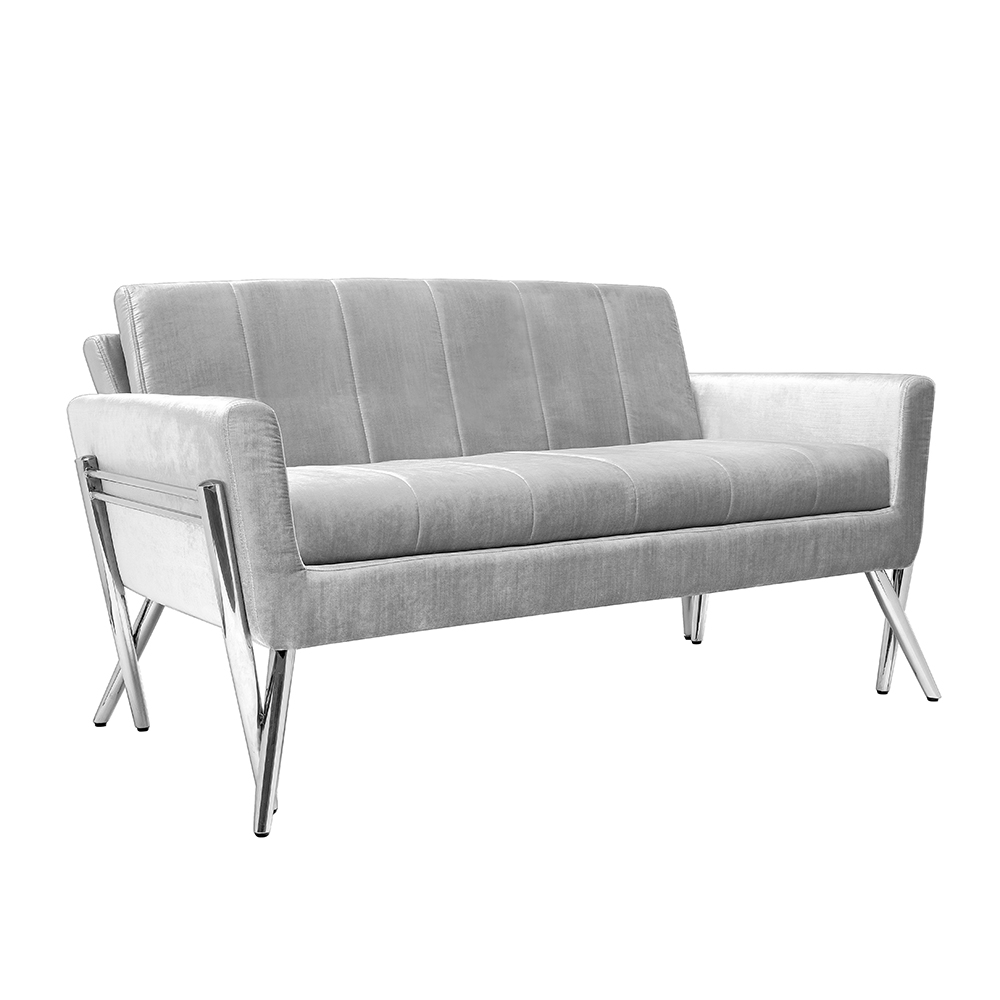 Morgan Loveseat / Settie