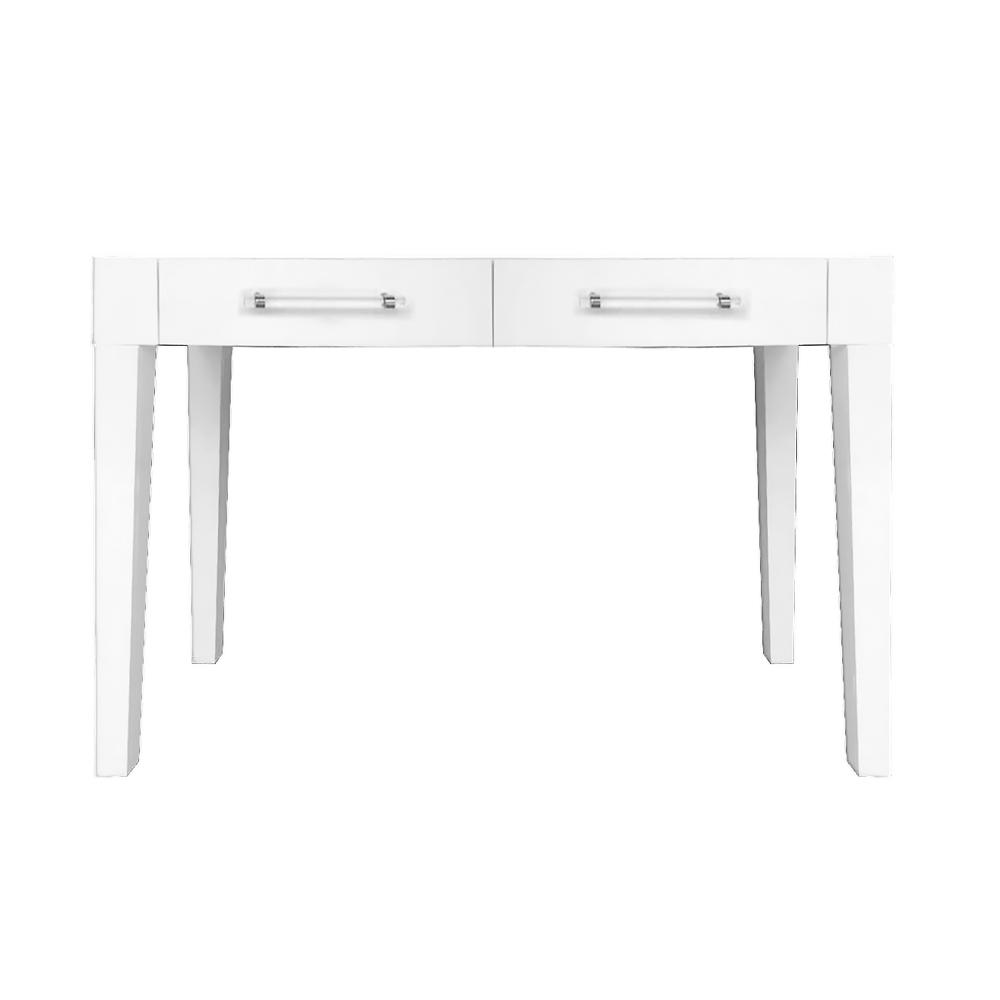 Blanca Desk