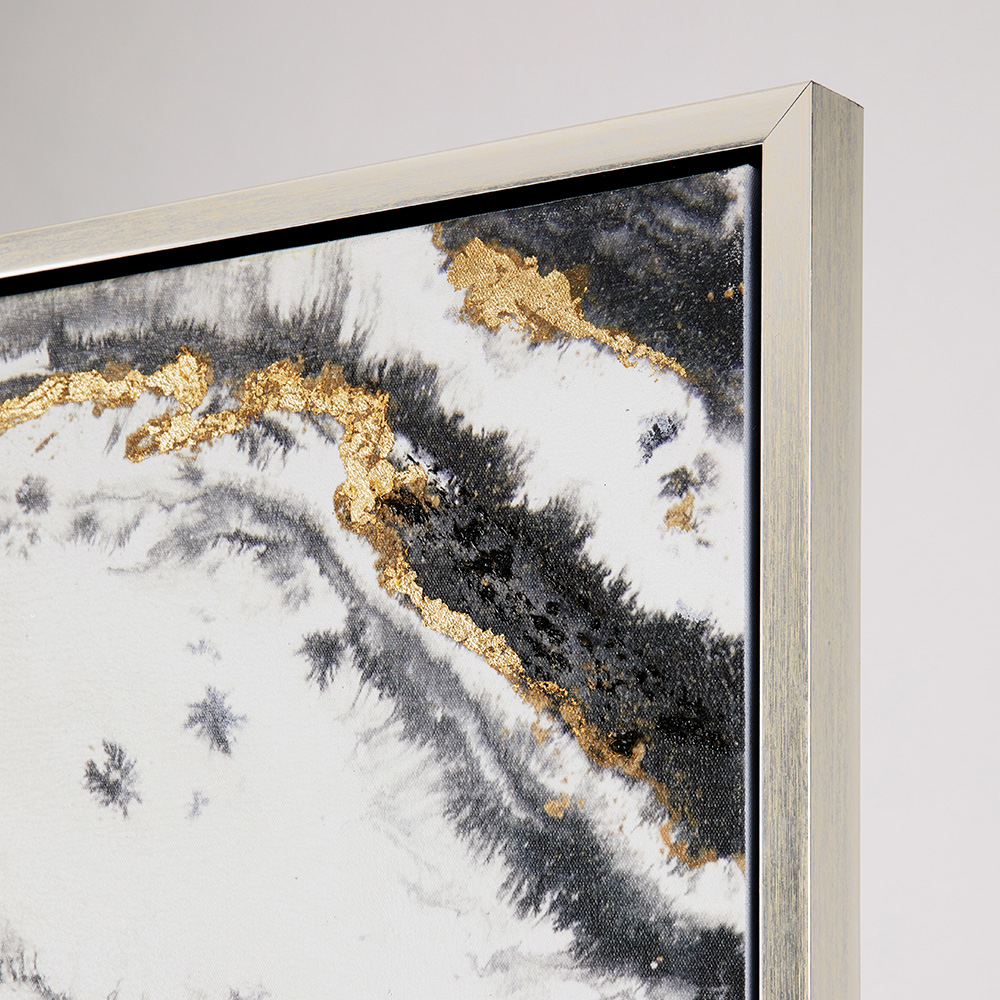 Marble Wall Art