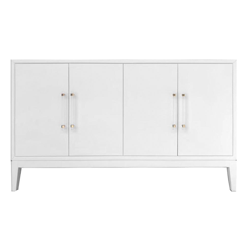 Blanca Sideboard
