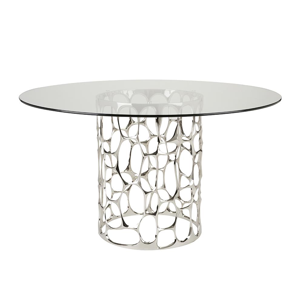 Mario Dining Table