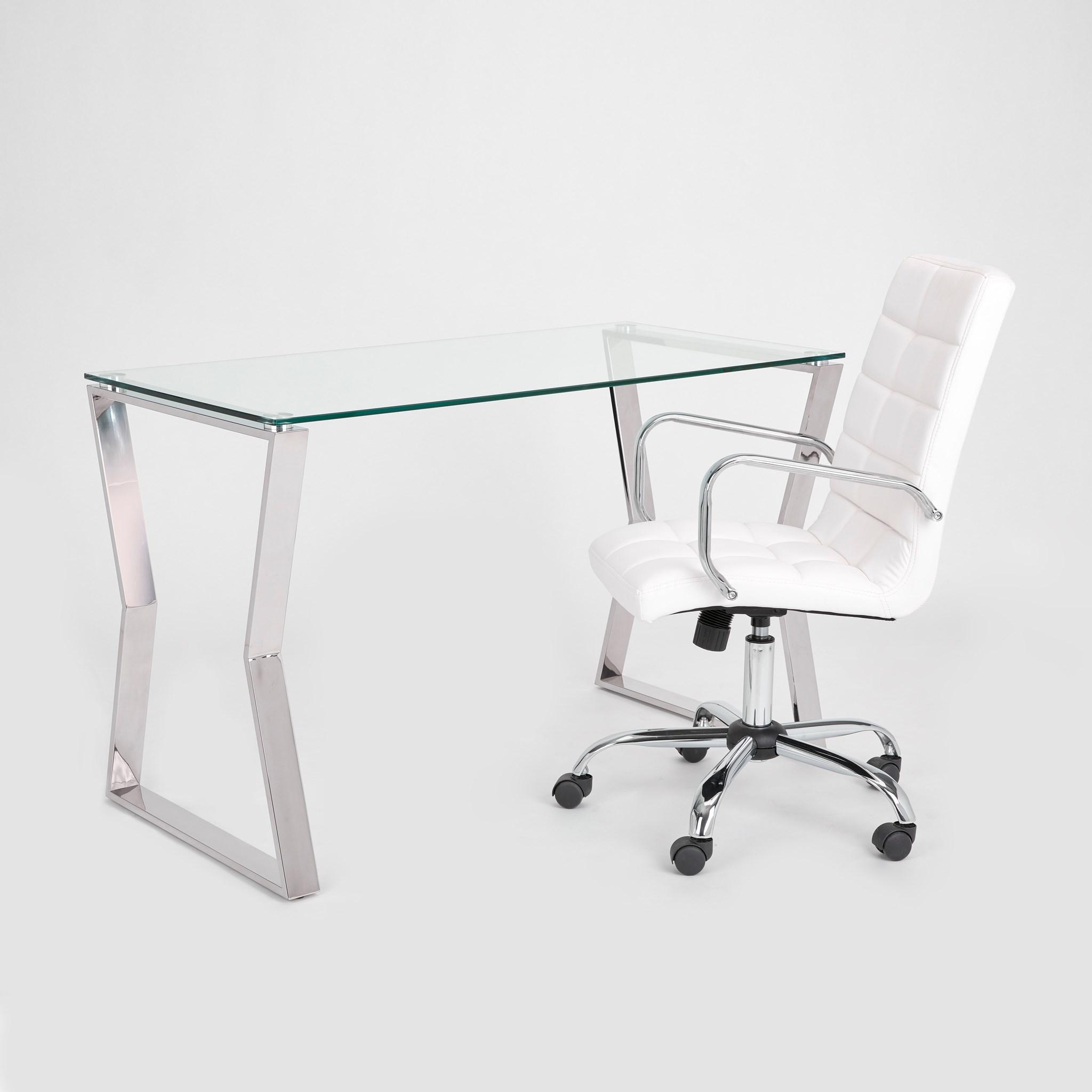 Noa Desk