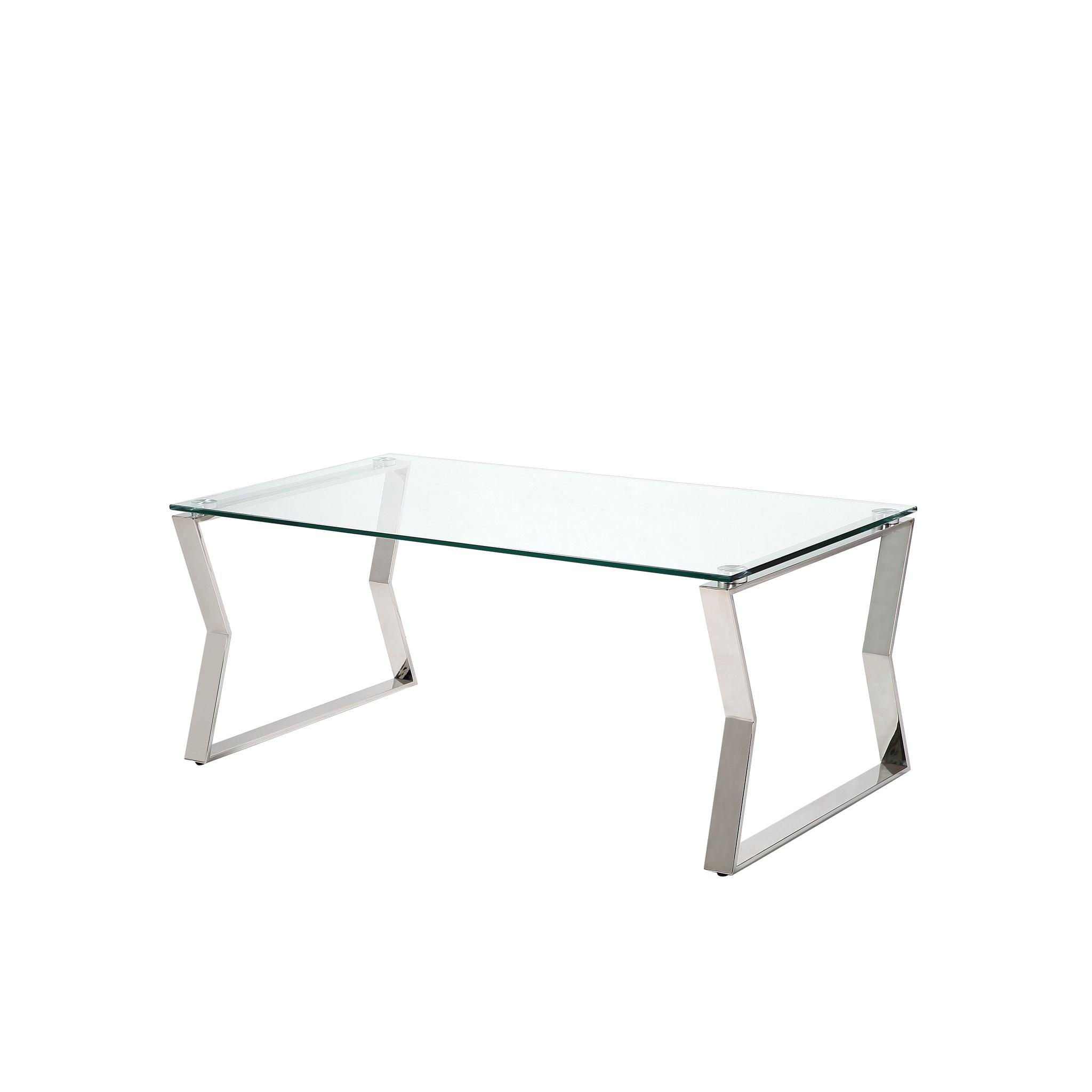 Noa Coffee Table