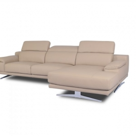 Archie Sectional Sofa