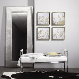 Mirror Tray GY-18004B