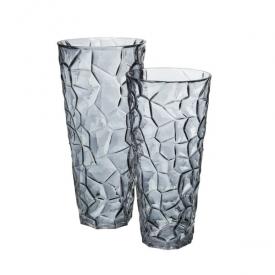 GY-V2756A&B Vases