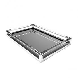 Acrylic Tray XC-7539