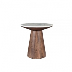 Jagger End Table