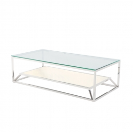Hansen Coffee Table