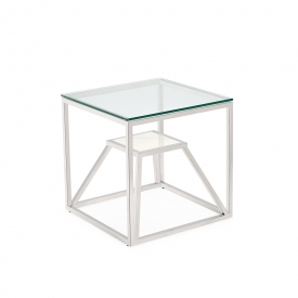 Hansen End Table