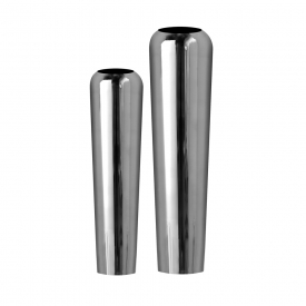 Floor Vases (set of 2)