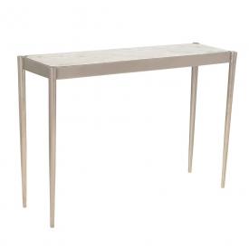Cecil Console Table