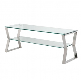 Noa TV Table