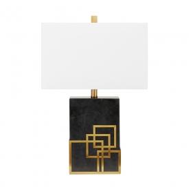 Flair Lamp