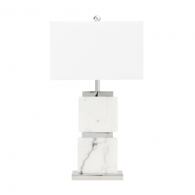 Holmes Lamp