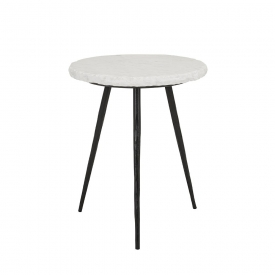 Harley End Table