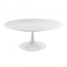 Kyros Coffee Table