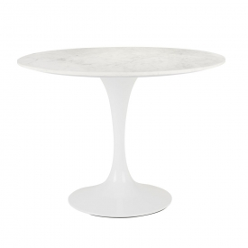 Kyros Dining Table