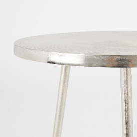 Digby Side tables